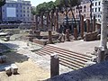 Roma-largoargentina01.jpg