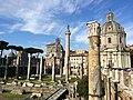 Roma - panoramio (55).jpg