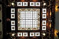 Romania-1533 - Skylight above the Entrance (7625077848).jpg