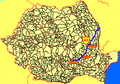 Romania-roads-A5.png