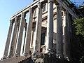 Rome (29103958).jpg