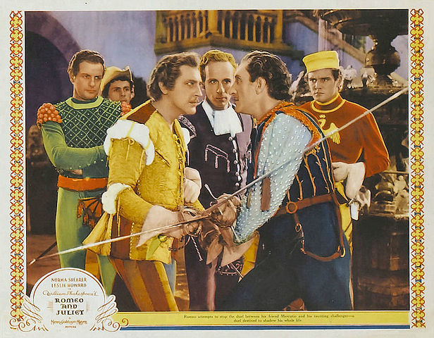 Romeo and Juliet lobby card 2.jpg