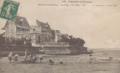 Ronce les Bains, photo ancienne.PNG