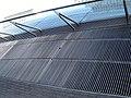 Roof (104327312).jpg