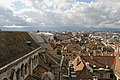 Roof tour, St Peter's Cathedral, Geneva 05.jpg