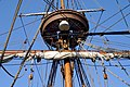 Ropes on the Susan Constant (460847285).jpg