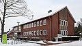 Rorup, Bürgerhaus -- 2013 -- 9865.jpg