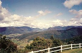 Rosin's Lookout Beechmont Queensland.jpg