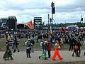 Roskilde Festival 2000-Day 3- DSCN1637 (4688847328).jpg