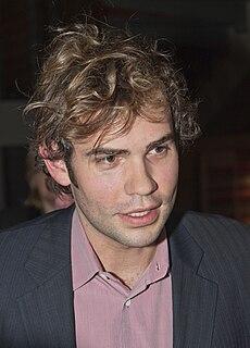 Canadian actor