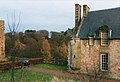 Rosslyn Castle 2.jpg