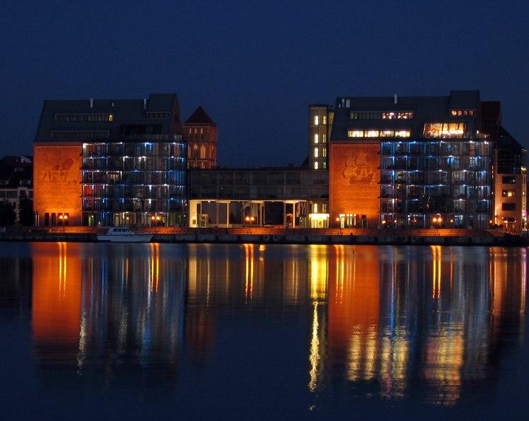 Rostock22
