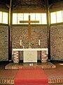 Rostock Johanniskirche Altar.jpg