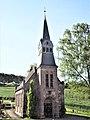 Rothelmshausen Ev. Kirche.JPG