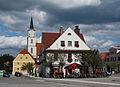 Rothenburg OL IMG 5382.jpg