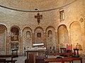 Rotonda della Madonna del Monte - interno 2.jpg