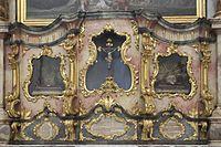 Rottenbuch Mariä Geburt Stephanusaltar 943.jpg