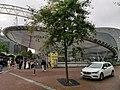 Rotterdam (36).jpg