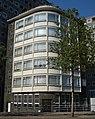 Rotterdam goudsesingel513-523.jpg