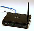 Router D-Link DIR-600.jpg