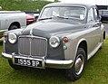 Rover 75 P4 (1958) (34426451792).jpg