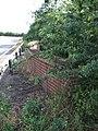Rowsham Bridge - geograph.org.uk - 197698.jpg