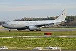 Royal Air Force, ZZ338, Airbus KC2 Voyager (26774687426).jpg