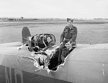 RAF Bomber Command aircrew of World War II - Wikipedia