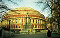 Royal Albert Hall, London (1997) - geograph.org.uk - 1485162.jpg