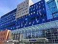 Royal London Hospital New.jpg