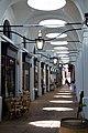 Royal Opera Arcade 2 (9689087982).jpg