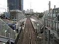 Royal Victoria DLR station, London (geograph 5699475).jpg
