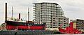 Royal Victoria Dock (17022955071) (cropped).jpg