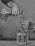 Rozrywki Naukowe Fig. 052.jpg