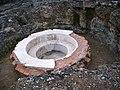 Ruínas de Conímbriga 16.jpg