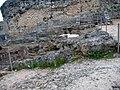 Ruínas de Conímbriga 18.jpg