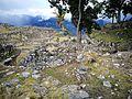 Ruïnes de Kuelap21.jpg