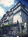 Rua Cais Ribeira (16634114843).jpg