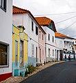 Rua da Praia da Adraga, Almoçageme. 06-18 (02).jpg