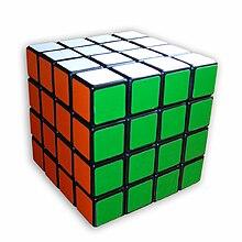 220px-Rubiks_revenge_solved.jpg