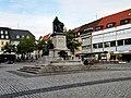 Ruckert-Denkmal.jpg