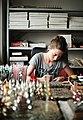 Rucni-vyroba-sklenenych-perli.jpg