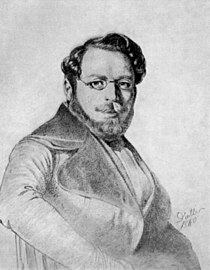 Rudolf Lohbauer 1840.jpg