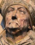 Rudolf von Scherenberg, Bishop of Wurzburg.jpg