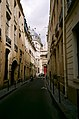 Rue Aubriot Paris 75004 2012.jpg