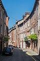 Rue Droite in Marcillac-Vallon 03.jpg