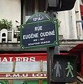 Rue Eugène-Oudiné, Paris 13.jpg