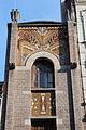 Rue Nancystraat 6-8 Brussels - Detail.jpg