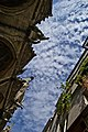 Rue Saint-Séverin, Paris, France - panoramio (4).jpg