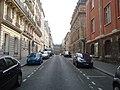 Rue Vauquelin 3.JPG